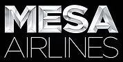 mesa_airlines_logo (small).jpg