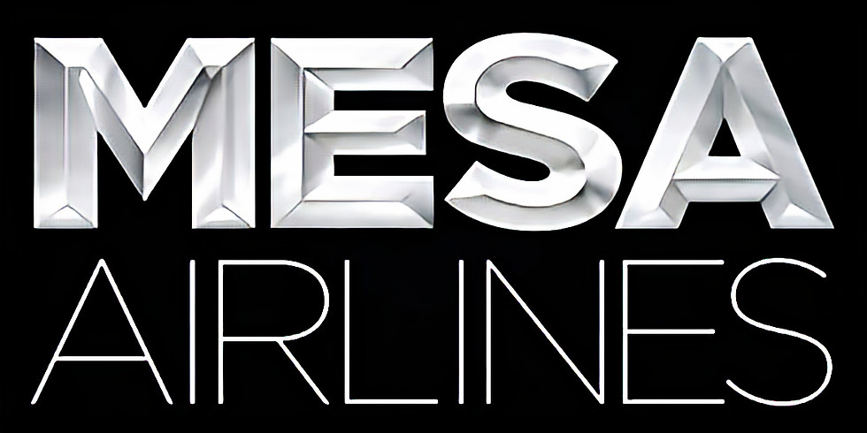 MESA Airlines Student Luncheon