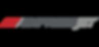 ExpressJet Logo for UFS Site.png