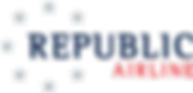 Republic_Airline_logo.png