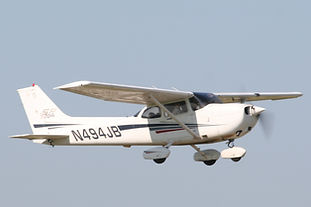 N494JB-3.JPG