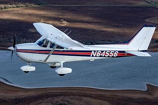 N64556 - Over Water.jpg