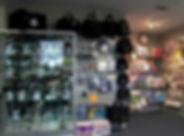 Jeanne's Pilot Supply2.jpg