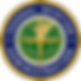 FAA Seal (small).png