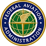 FAA Seal (small).png