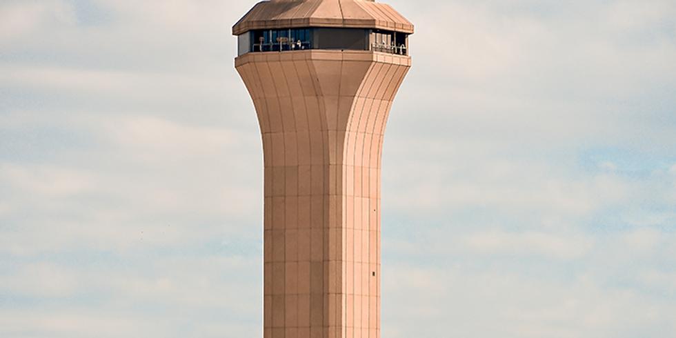 ATC Communications (FREE) - (FEB'21)