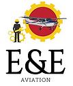 E&E_Aviation.png