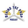 BehindtheProp (300x300).png