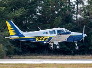 N30117 above runway.jpg