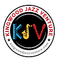 Kingwood Jazz Venture.png