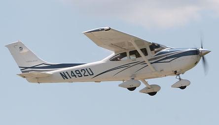 N1492U-2.JPG