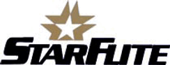 Starflite Logo.png
