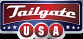 TailgateUSA_Logo.png