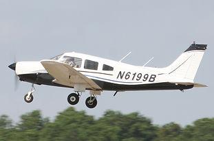 N6199B - 01.JPG