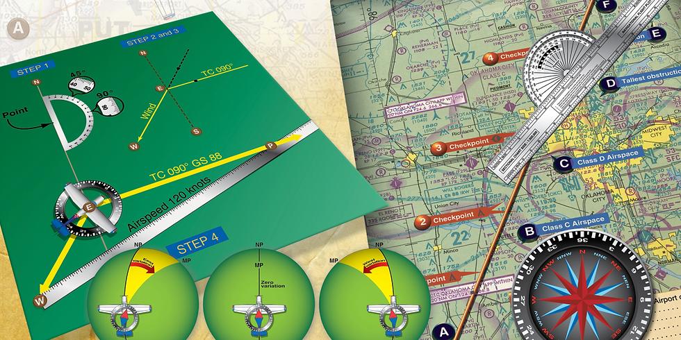 Navigation - NOV-2020