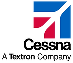 Cessna_Logo (small).png