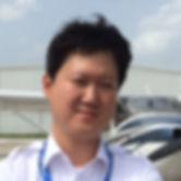 Jason Lee.JPG