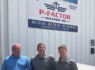 P-Factor & UFS - (FINAL).png
