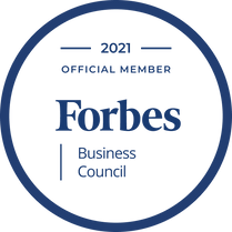 FBC-Badge-Circle-Blue-2021.png