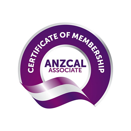 ANZCAL logo.png