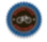 RACEDAYCYCLE_LOGO-1.png