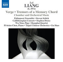 Liang CD.jpg