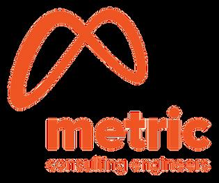 METR-V2%20Portrait%20Logo-CMYK_edited.pn