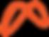 METR-V1%20Mobius%20Symbol-RGB_edited.png