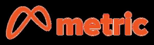 METR-V3%20Landscape%20Logo-NO%20TAGLINE-