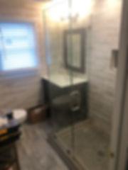 Shower Enclosure Restoration by AMC (7).