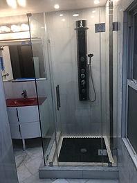 Custom Glass Shower by AMC.jpg