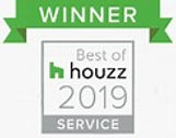 2019 Houzz Logo.jpg
