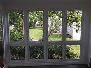 AMC Windows & Doors Glass Windows
