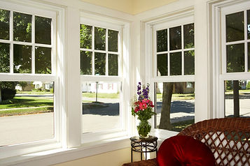 Home Windows and Doors Repair Service
