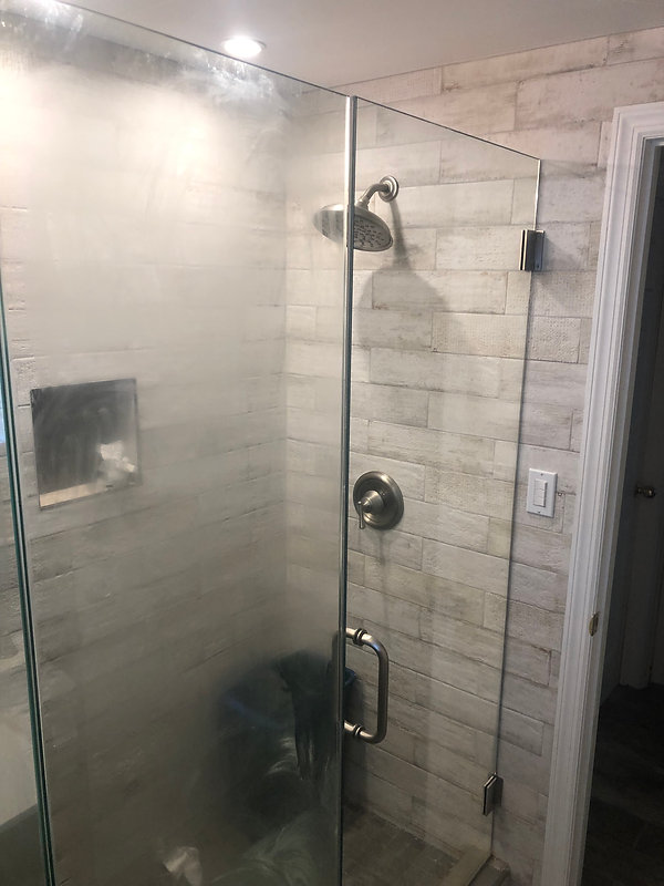 Shower Enclosure Restoration by AMC (3).