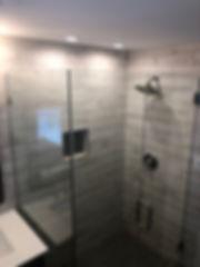 Shower Enclosure Restoration by AMC (6).