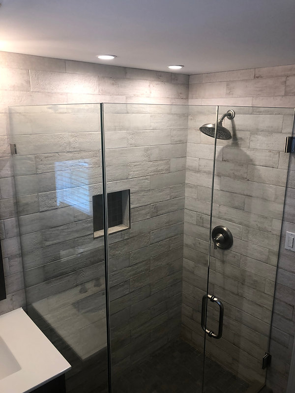 Shower Enclosure Restoration by AMC (6).