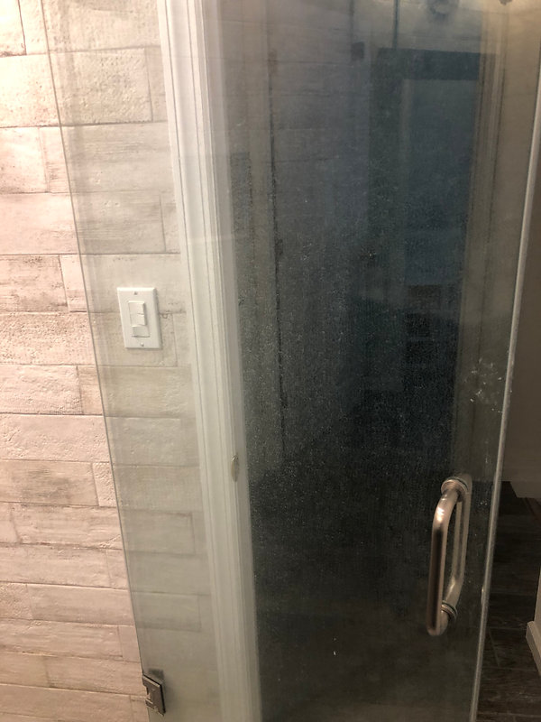 Shower Enclosure Restoration by AMC.jpg