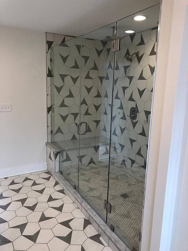 Frameless Glass Shower Enclosure.jpg