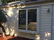 AMC Windows & Doors Casement Windows