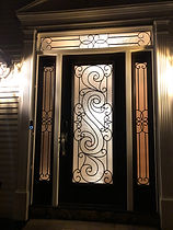 Door Custom Glass by AMC.jpg