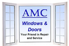 Windows Doors Repair and Service