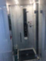 Frameless Shower Enclosure by AMC.jpg