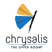 CHRYSALIS LOGO FOR WEB.png