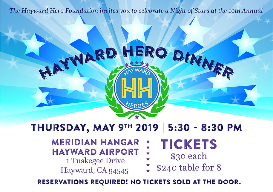 2019 Hero Dinner WEB_Order Form.jpg
