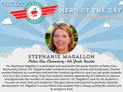 Hero a Day Slides_Magallon Stephanie