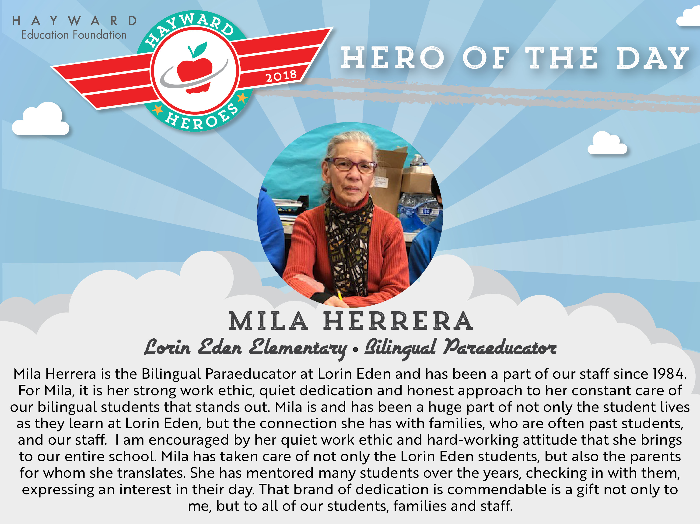 Hero a Day Slides_Herrera Mila