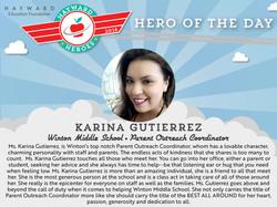 Hero a Day Slides_Gutierrez Karina