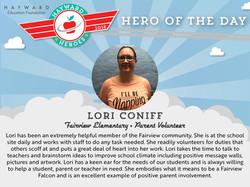 Hero a Day Slides_Coniff Lori