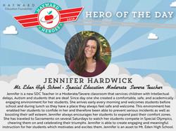 Hero a Day Slides_Hardwick Jennifer